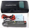 1PC PROVA CM-05 DC/AC Current Probe Digital Clamp Meter Tester 0-200A #3