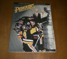 Pittsburgh Penguins Collecting and Fan Guide 18