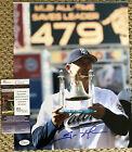 Trevor Hoffman Cards, Rookie Card and Autographed Memorabilia Guide 27