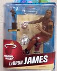 2013-14 McFarlane NBA 24 Sports Picks Figures 11