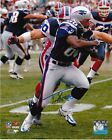New England Patriots Collecting and Fan Guide 59