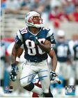 New England Patriots Collecting and Fan Guide 62