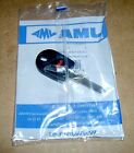 Key Blank w/ Transponder Ducati 1098 1098S 1098R Superbike NEW