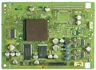 Sony A-1216-585-A Digital Board 1-869-524-13 KDL-52XBR2 KDL-52XBR3