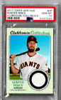 Comprehensive Guide to Hunter Pence Rookie Cards 8