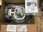 NEW Dometic Cruisair Emerald EQ16 16000BTU Aircon Condenser Compressor
