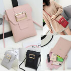 Shoulder Bag package magnetic Card Wallte Soft PU Leather Case Cover FOR Phones