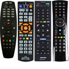Universal Remote Control For Dreambox/For Humax/For Sony LCD TV/For Smart TV DVD