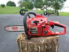 Shindiawa 360 Chainsaw