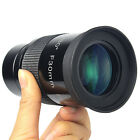 Black 2 F30mm Telescope Eyepiece w Thread Ultra Wide Angle 80for 49mm Camera