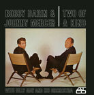 Mercer : Two of a Kind CD