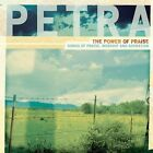 PETRA : Power Of Praise, The CD