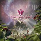 Various Artists - Tomorrowland 2013 The Arising of Life - Double CD - New