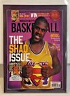 Shaq Attack! Top 10 Shaquille O'Neal Basketball Cards 24