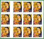 BUY US  Sc# 3176 MINT XF, 32c-MADONNA & CHILD by SANO DI PIETRO 1996 CHRISTMAS
