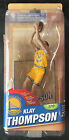 2015-16 McFarlane NBA 27 Sports Picks Figures 36