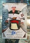 10 Best Upper Deck The Cup Rookie Cards 21