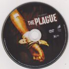 The Plague DVD 2006 Widescreen Full Frame Editions Disc Only No Case