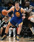 Golden State Warriors Collecting and Fan Guide 78