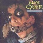 FREE US SHIP. on ANY 3+ CDs! ~Used,Very Good CD Alice Cooper: Constrictor Origin