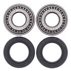 Front Wheel Bearing Kit for Harley-Davidson FXSTS Softail Springer 1989-1993