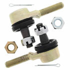 All Balls Tie Rod End Kit for Kymco MXU 50 All