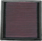 K&N Air Filter For 1991-1999 Ducati 600SS