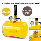 510 Gallon Air Tire Bead Seater Blaster Tool Seating Inflator Truck Atv Tractor