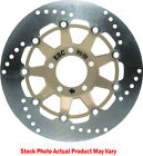 EBC Standard Replacement Front Left Rotor for Ducati 620IE Monster 2002-2004