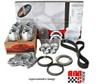 ENGINE REBUILD KIT for 1993 1995 GM GEO METRO 10L L3