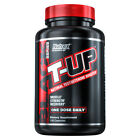 Muscle Builder 120 Capsules
