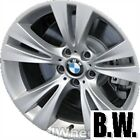 19 INCH OE WHEEL FITS 2011 2017 BMW X3 071478