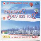 [BEE GEES COVERS] MUSIC STATION ~ EVERLASTING SONG HITS VOL.2 ~ THAI 2 x CD SET
