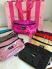 Victoria s Secret Pink Collection Holographic Fanny Pack