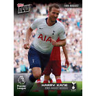2017-18 Topps Now Premier League Soccer Cards 55