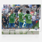 2018 Topps Now MLS Soccer Cards - MLS Cup Final 7