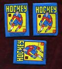 1979-80 TOPPS HOCKEY SEALED WAX PACK LOT OF 3 - EX MT TO NEAR MINT - LOT #3