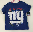 New York Giants Collecting and Fan Guide 30