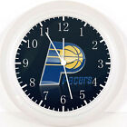 """Indiana Pacers Wall Clock 10"""" Nice For Gift and Home Office Wall Decor W281"""