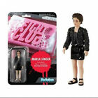 Funko Fight Club ReAction Marla Singer 3.75 Action Figure. Unbranded. Best Price