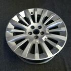 19 INCH LINCOLN MKT 2010 2012 OEM Factory Original Alloy Wheel Rim 3823