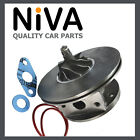 TURBOCHARGER CARTRIDGE CORE BMW 123d X1 23 d 204 HP 2007 - 2015 54359700030