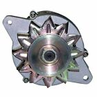 Alternator for Kubota Tractor - 15471-64010 15253-64010 15763-64010