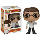 FUNKO POP! Movies Superbad Fogell. Unbranded. Brand New