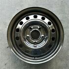 14 BUICK CENTURY 1983 1992 OEM Factory Original STEEL Wheel Rim 1332A