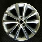 18 INCH BUICK VERANO 2012 2015 OEM Factory Original Alloy Wheel Rim 4111
