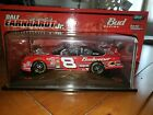 Dale Earnhardt Jr 8 2001 BUDWEISER Raced Version Nascar Revell 124 Diecast