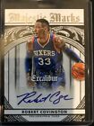 2014-15 Panini Excalibur Basketball Cards 17