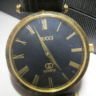 Gucci Classic watch for parts/repair