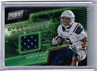2017 Panini Cyber Monday Trading Cards 16